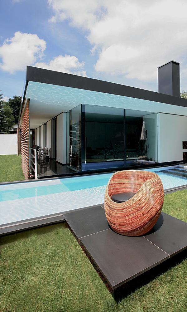 bauplanung in wetzlar in vebidoobiz finden. Black Bedroom Furniture Sets. Home Design Ideas